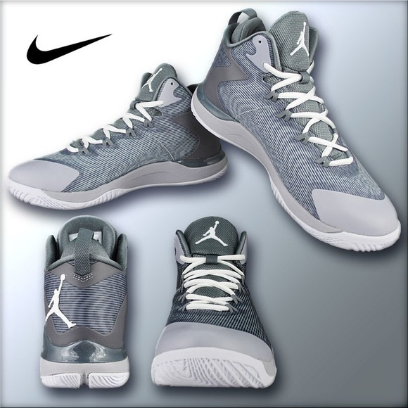 air jordan superfly 3
